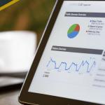 Cómo hacer para que tu negocio local gane autoridad en la web