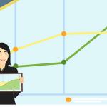 5 Trucos para conseguir tráfico para un blog nuevo