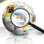 Cómo corregir errores de indexación y rastreo de tu sitio web