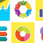 6 Herramientas de estadísticas para tu web de negocio