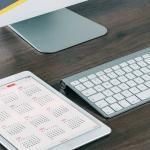 Cómo elaborar un plan de contenidos para tu blog
