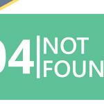 Errores 404 y redirecciones 301 ¿Qué tienen que ver?