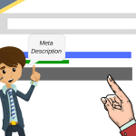 Cómo optimizar una meta description correctamente