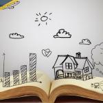 5 consejos para escribir mejor en tu blog