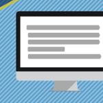 Por qué varios sitios populares tienen un pésimo diseño web