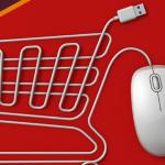 Cómo hacer una sitio web de comercio electrónico vendedor