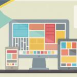 Tendencias de diseño web para este 2017