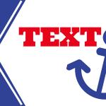12 Categorías para un buen anclaje de texto