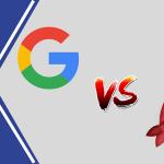 ¿Cómo Google elimina la piratería en internet?