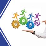 ¿Qué es un Software CRM y para que sirve?