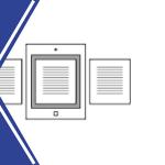 Ventajas y desventajas de un Sitio Web de una sola página