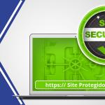 Tipos de certificados SSL para un sitio web