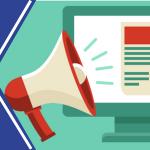 12 variables para evaluar el contenido de un Blog de negocio