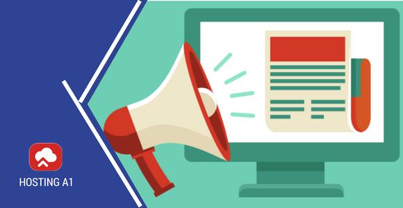 evaluar el contenido de un Blog