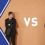 Cómo comparar tu página web con la de tu competencia