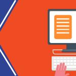 3 tipos de contenido eficaces para tu blog