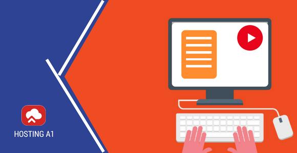 contenido eficaces para tu blog