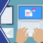 5 razones para generar contenido en un Blog de negocio