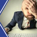 5 Errores de SEO para un Ecommerce que no debes cometer jamás