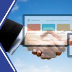 Cómo gestionar un sitio web de negocio para incrementar la confianza