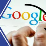 Cómo saber la causa de tu caída en el ranking de Google en 5 pasos
