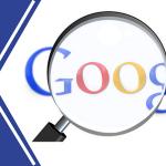 ¿Por qué tus fragmentos destacados no aparecen en Google?