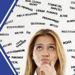 5 herramientas para buscar palabras clave que no solías utilizar