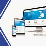 Beneficios del diseño web responsivo para el SEO