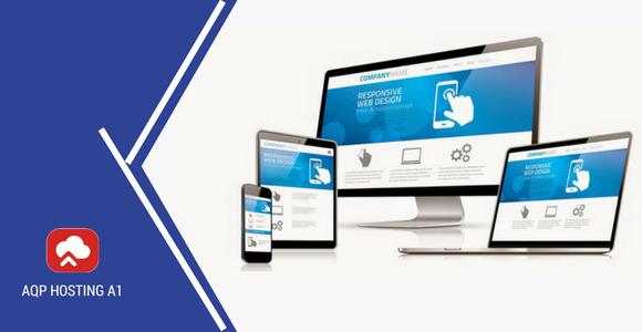 Beneficios del diseño web responsivo