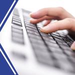 Cómo mejorar los textos en las páginas de tu sitio web