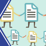 Qué es y por qué utilizar páginas de Recursos para mejorar el SEO