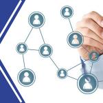 Cómo una empresa puede construir enlaces entrantes