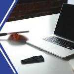 5 ejercicios para evitar el contenido desactualizado en un blog