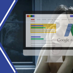5 errores en Adwords que puedes estar cometiendo