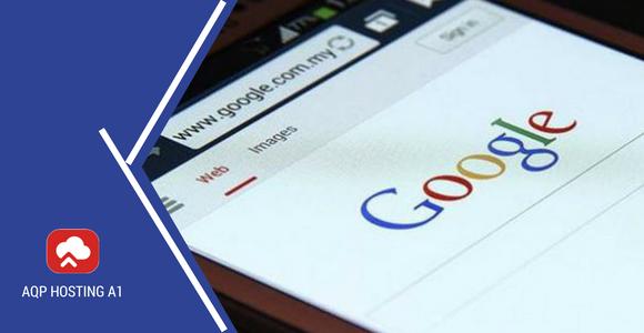 Cambios en el buscador de Google