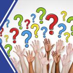 Cómo enfocar tu sitio web en responder preguntas puede ser una gran ventaja