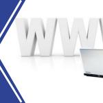 6 consejos eficaces para registrar un dominio para tu negocio