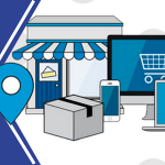 3 acciones de SEO poderosas que debes hacer en tu tienda online para el 2018