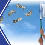 3 pasos para crear contenido con retorno de inversión
