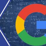 Cómo funciona el algoritmo de Google en el 2018