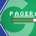 Cómo funciona Page Rank para tu sitio web