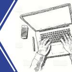 Qué es crear contenido de calidad para tu blog