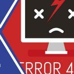 Por qué no siempre los errores 404 son un problema.