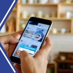 Qué es la indexación móvil y por qué tu sitio web puede perder posiciones