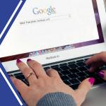 La actualización del algoritmo de Google el 7 de marzo y su fundamento