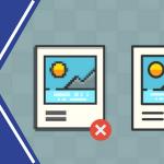 3 formas para optimizar imágenes para tu sitio web y porqué es tan importante