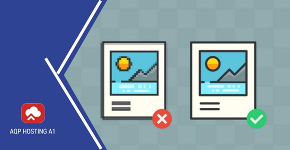 optimizar imágenes para tu sitio web