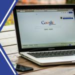 ¿Cuánto tiempo lleva mejorar en los resultados de Google?