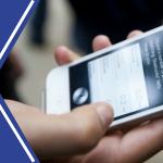 4 pasos para optimizar al máximo una página de destino para móviles