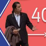 Tipos de errores 404 y el impacto en el SEO para Google